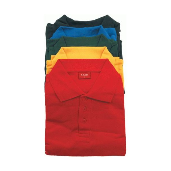 Рубашки в самаре 10